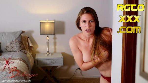 Xev Bellringer: Helping A Horny Mommy [2019/FullHD/Clip4Sale]